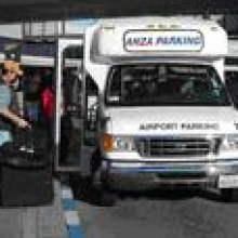 If you're flying out of Newark Airport, finding Newark Airport parking can be a hassle, but ParkWhiz has your back! On this webpage, we provide everything you need to get an EWR parking .