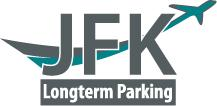JFK Longterm Parking