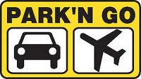 Park 'N Go Omaha Eppley Airfield Parking