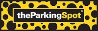 The Parking Spot Kansas City International Airport Parking