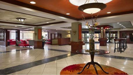 Wyndham garden newark airport parking ewr newark - Wyndham garden newark airport newark nj ...