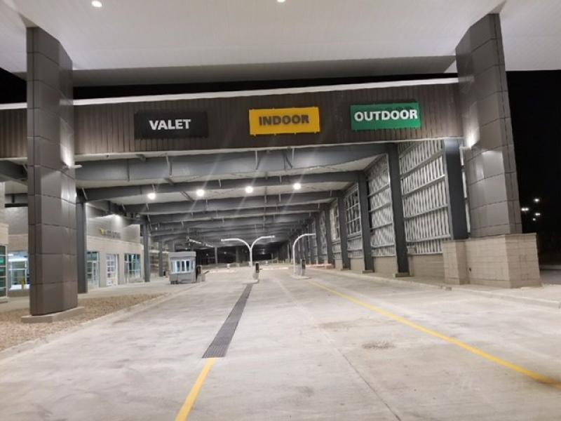2 & Fine Airport Parking DIA | Denver Airport Parking Reservations u0026 Reviews