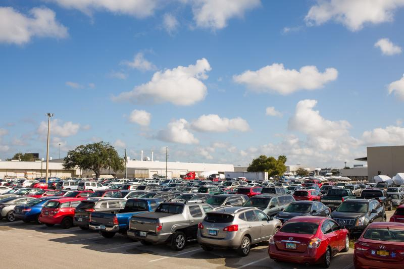 Airports Orlando Park 'N Go Park 'N Go is Sold Out for {{ backpricurres.gqndate }} - {{ backpricurres.gqutdate }}. Search for other parking options available for your dates.5/5.
