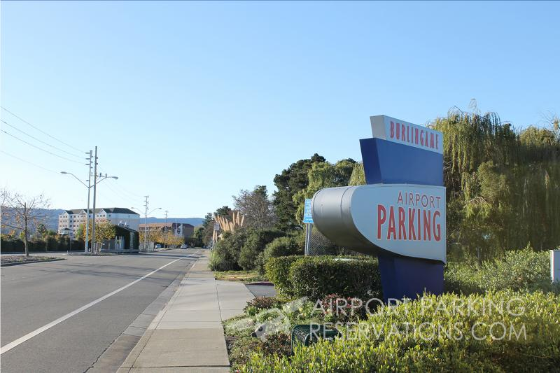 Burlingame Airport Parking in Burlingame, CA -- Get driving directions to Airport Blvd Burlingame, CA Add reviews and photos for Burlingame Airport Parking. Burlingame Airport Parking appears in: Airport Transportation, Transportation Services. Toggle navigation.