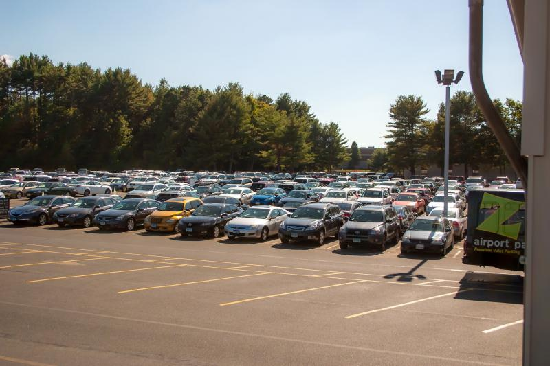Rental Cars Bradley International Airport Hartford