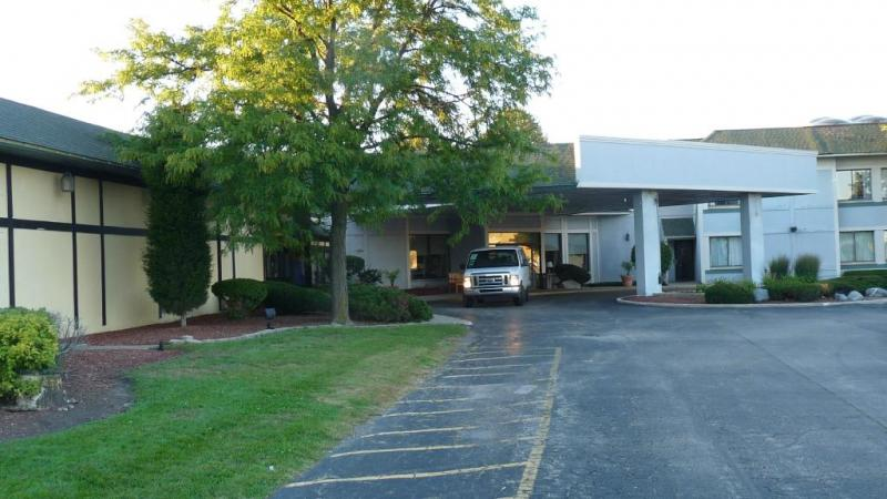 hotels in elk grove ca - All Informations You Needs
