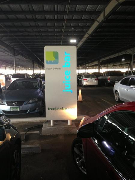 1 & Canopy Airport Parking (DEN) Denver Reservations u0026 Reviews