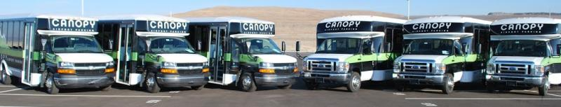 3 & Canopy Airport Parking (DEN) Denver Reservations u0026 Reviews