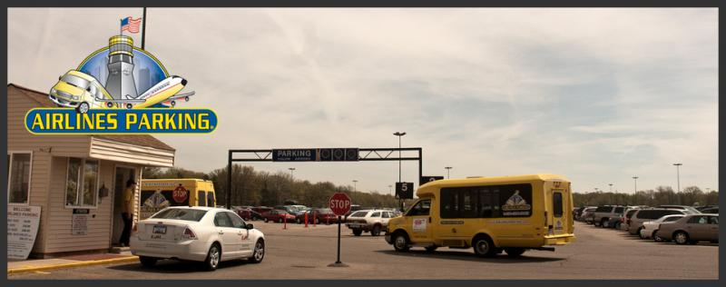 Airlines Parking Dtw Detroit Reservations Amp Reviews