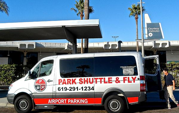 Reviews on Cloud 9 Shuttle in San Diego, CA - SuperShuttle, EZ Ride Shuttle, Torrey Pines Town Car, MRA LIMO, Taxi Rob, Xpress Shuttle, JohnnyCar Sedan Service, Green Ride, Sterling Rose Transportation, Selam Transportation.