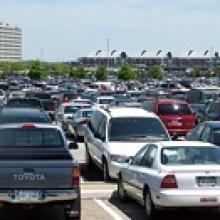 Dayton International Airport Car Rental Hours