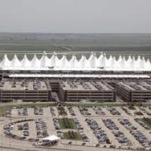 denver international airport long term parking rates long term parking denver international. Black Bedroom Furniture Sets. Home Design Ideas