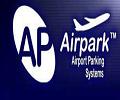 Airpark LaGuardia