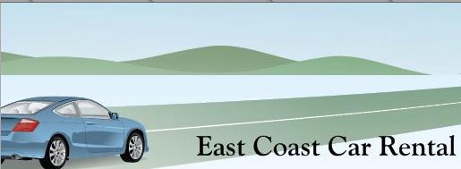 East Coast Car Rental