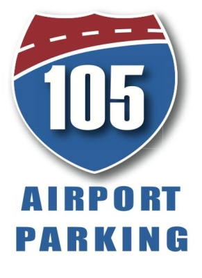 Lax Airport Parking Best Rates On Lax Long Term Parking