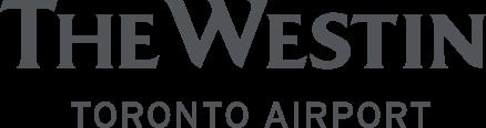 Westin Toronto Airport