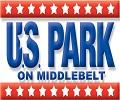 US Park
