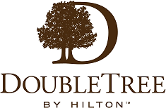 DoubleTree Suites Hotel