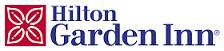 Hilton Garden Inn Montreal Airport