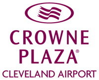 Crowne Plaza Cleveland Airport