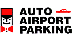 LAX Auto Airport Parking