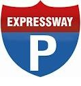 Expressway Airport Parking