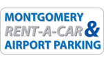 Montgomery Rent-A-Car