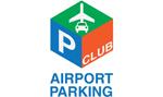 Parking Club