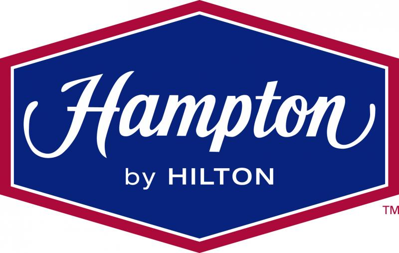 Hampton Inn Detroit/Belleville