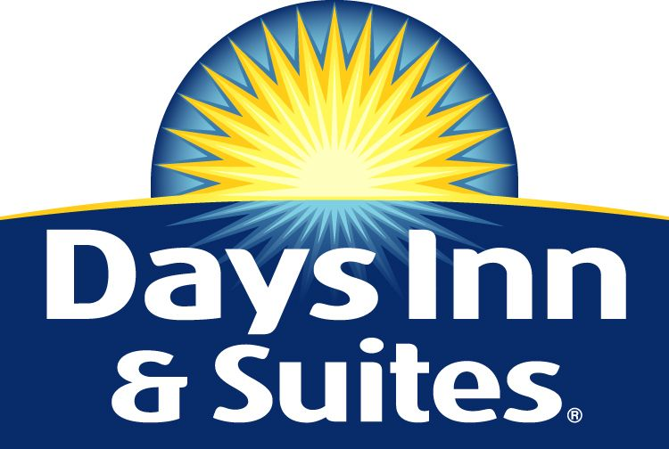 SureStay Plus by Best Western College Park/Atlanta/Airport West