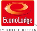 Econo Lodge & Suites Charlotte Airport
