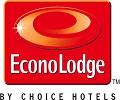 Econo Lodge & Suites Charlotte Airport
