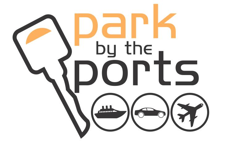 Park By The Ports (Cruise Parking Only) - Self Park