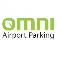 Omni Airport Parking