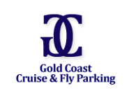 Gold Coast Cruise and Fly Parking - Cruise Only