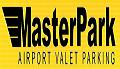 MasterPark - Lot B