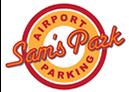 Sam's Park