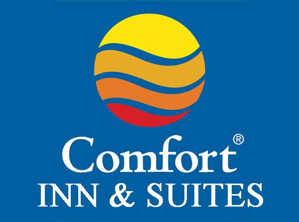 Comfort Inn & Suites Airport-American Way