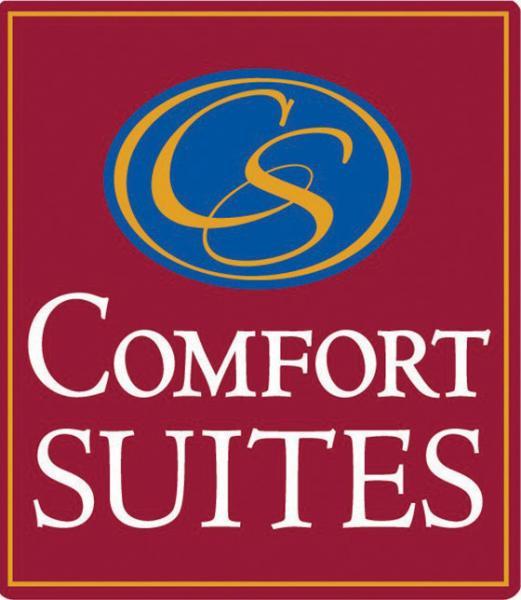 Comfort Suites Buffalo Airport