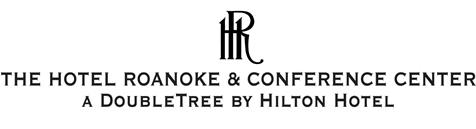 Hotel Roanoke & Conference Center - a DoubleTree by Hilton