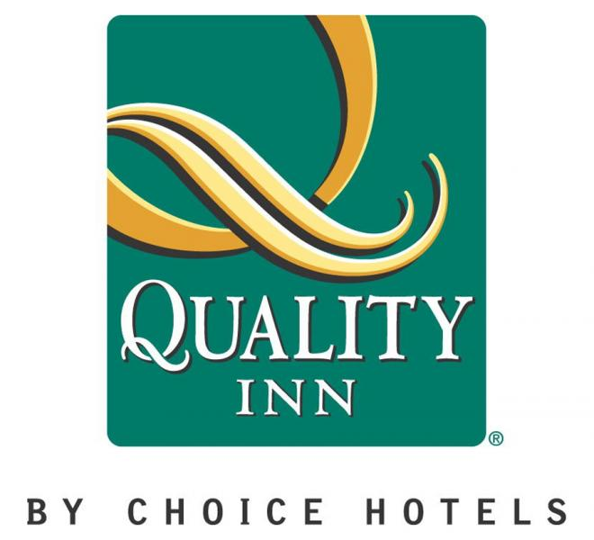 Quality Inn Kent