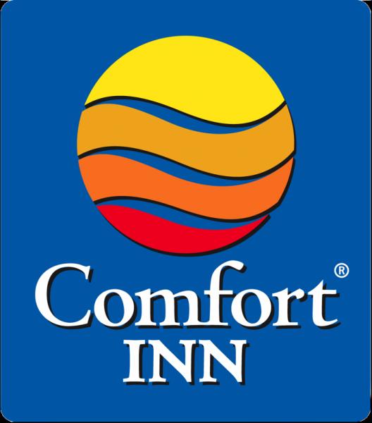 Comfort Inn Aéroport Dorval