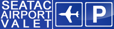 Seatac Airport Valet - Airport Drop-off Service