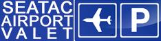 Seatac Airport Valet - Airport Drop-off Service