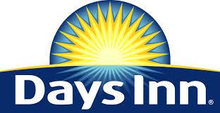 Days Inn San Francisco South/Oyster Point Airport