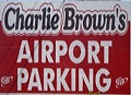 Charlie Brown's Airport Parking