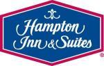 Hampton Inn & Suites Portland/Vancouver