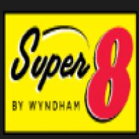 Super 8 by Wyndham Brookpark Cleveland