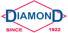 Diamond Airport Parking
