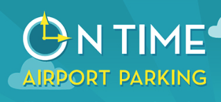 OnTime Airport Parking